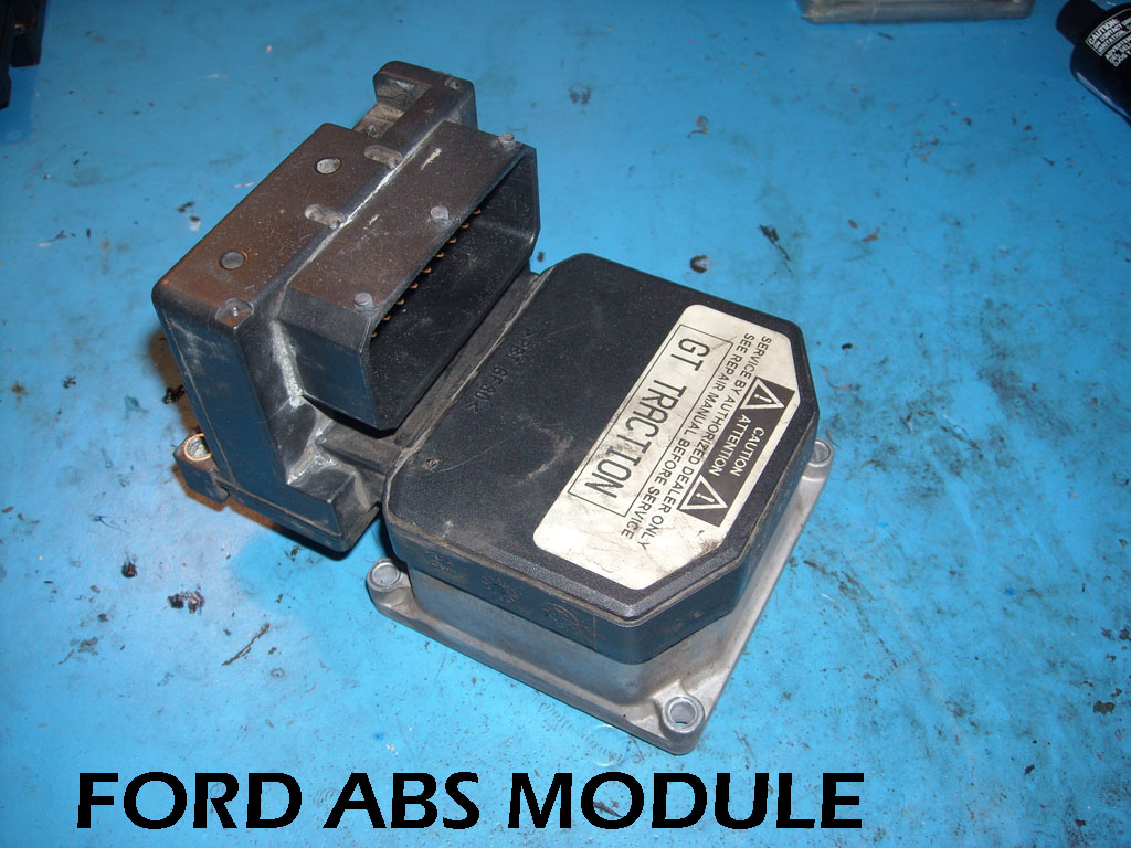 Window Relay Mod Help 936066 further Spot Light Wiring Diagram together with Electromechanical Relay Schematic in addition 12 Volt Relay Solenoid Wiring Diagram as well Eec Relay Wiring Diagram. on bosch relay wiring diagram